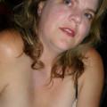 IsabelleGee